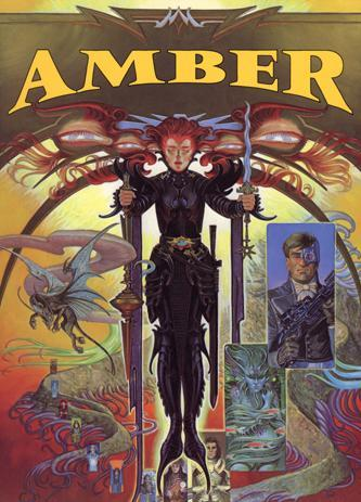 File:Amber Diceless RPG.jpg