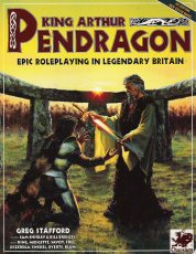 File:Pendragon 4th Edition Front Cover.jpg