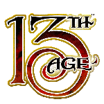 File:13thAgeSmLogo.png