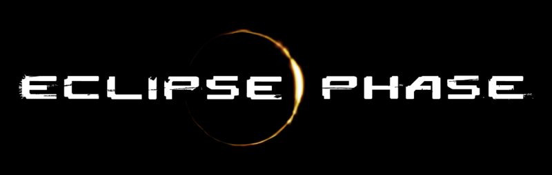 File:Eclipse phase logo.png